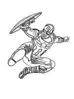 Captain-America-coloring-pages-27