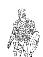 Captain-America-coloring-pages-29
