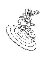 Captain-America-coloring-pages-30