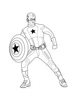 Captain-America-coloring-pages-33