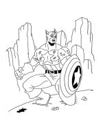 Captain-America-coloring-pages-5