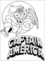 Captain-America-coloring-pages-8