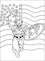 Captain-America-coloring-pages-9