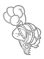 Captain-Underpants-coloring-pages-1