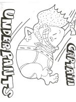 Captain-Underpants-coloring-pages-10