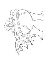 Captain-Underpants-coloring-pages-15