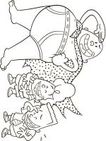 Captain-Underpants-coloring-pages-2