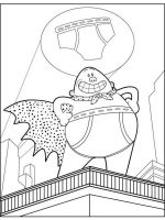Captain-Underpants-coloring-pages-6