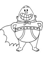 Captain-Underpants-coloring-pages-8