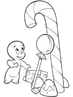 Casper-coloring-pages-10