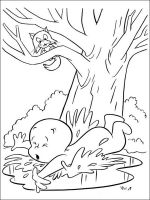 Casper-coloring-pages-13