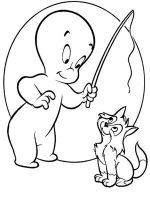Casper-coloring-pages-16