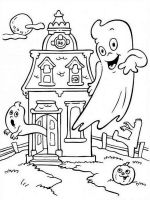 Casper-coloring-pages-18