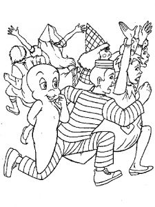 Casper-coloring-pages-2