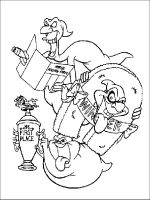Casper-coloring-pages-20