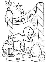 Casper-coloring-pages-21