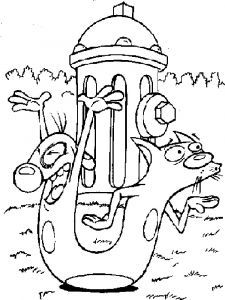 CatDog-coloring-pages-10