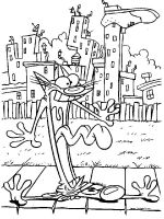 CatDog-coloring-pages-12