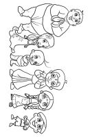 Chhota-Bheem-coloring-pages-10