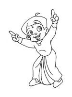 Chhota-Bheem-coloring-pages-2