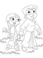 Chhota-Bheem-coloring-pages-3