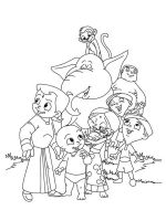 Chhota-Bheem-coloring-pages-7
