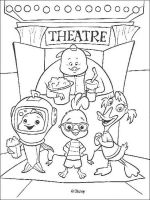 Chicken-Little-coloring-pages-10
