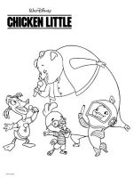 Chicken-Little-coloring-pages-13