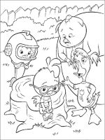 Chicken-Little-coloring-pages-2