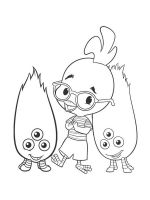 Chicken-Little-coloring-pages-4