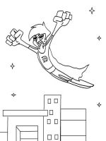 Danny-Phantom-coloring-pages-11