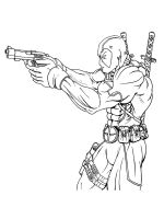 Deadpool-coloring-pages-15