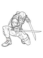 Deadpool-coloring-pages-19