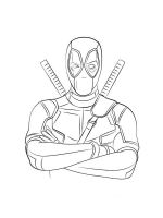 Deadpool-coloring-pages-21