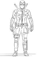 Deadpool-coloring-pages-5