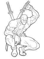 Deadpool-coloring-pages-6