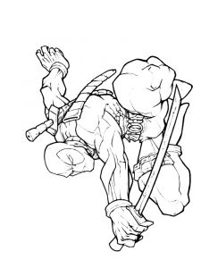 Deadpool-coloring-pages-7