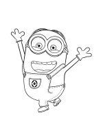 Despicable-Me-coloring-pages-10
