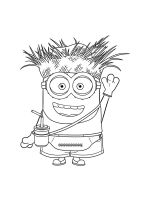 Despicable-Me-coloring-pages-11