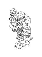 Despicable-Me-coloring-pages-14