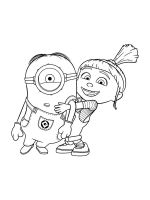 Despicable-Me-coloring-pages-15