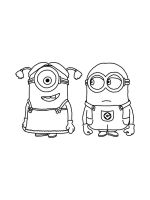 Despicable-Me-coloring-pages-16