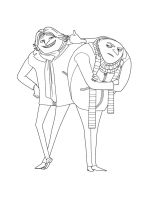 Despicable-Me-coloring-pages-2