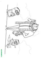 Despicable-Me-coloring-pages-20