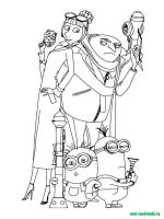 Despicable-Me-coloring-pages-21