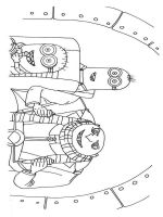 Despicable-Me-coloring-pages-23
