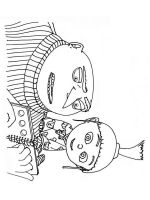 Despicable-Me-coloring-pages-25