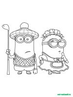 Despicable-Me-coloring-pages-26