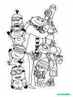 Despicable-Me-coloring-pages-27