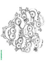 Despicable-Me-coloring-pages-28